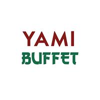 Yami Buffet
