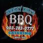 Smokey Mike's BBQ - Lindale